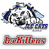 DHC Ice Kittens Linz
