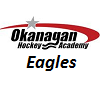 Okanagan Eagles